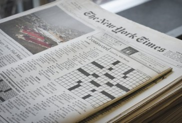 The New York Times a atras peste 3,7 milioane de abonati