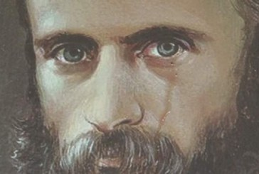 Episcopia Devei: Parintele Arsenie Boca nu poate fi asumat ca o marca inregistrata; vom apara imaginea parintelui