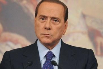 """Italia: Berlusconi, """"reabilitat"""", poate participa din nou la alegeri"""