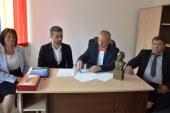4,5 milioane de lei finantare in comuna Vima Mica, pe PNDL2,de la Ministerul Dezvoltarii