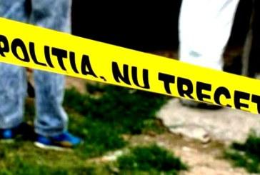 Noi informatii in cazul crimei din Baia Mare: Ce au descoperit anchetatorii