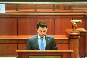 Dragnea si Tariceanu se pun la adapost: Revenirea la sistemul juridic sovietic