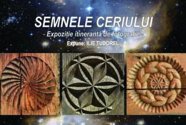 Licar de stele la Muzeul Tarii Oasului, doua expozitii de exceptie