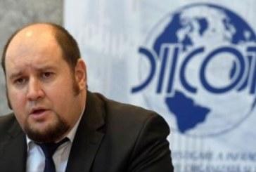 Horodniceanu: CCR a plasat de fapt parchetele nu sub autoritatea, ci sub exercitiul potential discretionar al ministrului Justitiei