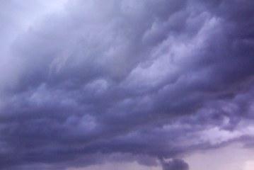Meteo: Vremea va continua sa se raceasca în Maramureș
