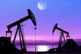 Romania a fost anul trecut al patrulea producator de petrol din UE
