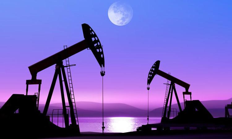 Eurostat: Romania, una din tarile UE cel mai putin dependente de importurile de petrol