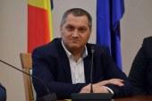 Timis Ion Sorin: Instanta de judecata va stabili adevarata proprietate a composesoratului Borsa