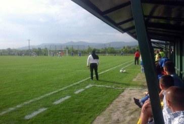 Liga 3: Debut cu victorie pentru CS Minaur Baia Mare si AFC Comuna Recea