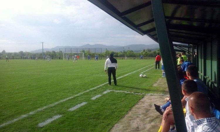 Fotbal: Miercuri va avea loc tragerea la sorti pentru Cupa Romaniei, faza judeteana. Vezi aici, unde poti urmari live
