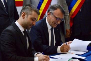 175 de milioane de lei finantari pe PNDL2, pentru reabilitarea drumurile judetene pe Valea Izei si Valea Ruscovei