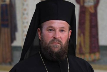 Arhimandritul Timotei Bel va fi hirotonit arhiereu duminica, 24 iunie