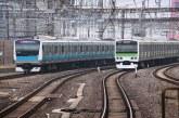 CFR Călători repune în circulație trenuri suspendate, de la 1 iunie