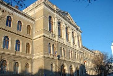 UBB, prima universitate din Romania in clasamentul global CWUR 2018-2019