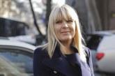 DNA cere condamnarea Elenei Udrea la 12 ani închisoare în dosarul finanţării campaniei electorale din 2009
