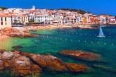 ADVERTORIAL: Destinatia ta de vacanta pentru aceasta vara – Spania