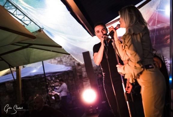 VIDEO: Bis, bis, bis! Directia 5, inca un concert in Baia Mare. Cand si unde canta artistii