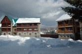 Primaria Baia Mare continua demersurile pentru achizitia Statiunii Izvoare