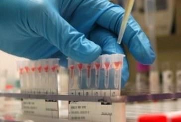Starea baimareanului infectat cu Coronavirus este buna. 259 de maramureseni izolati la domiciliu