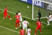Fotbal – CM 2018: Anglia a surclasat Panama cu 6-1 si s-a calificat in optimi (VIDEO)
