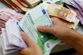 Teodorovici anunta ca romanii de peste hotare vor putea trimite acasa bani fara niciun comision