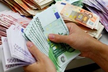 PIB-ul Germaniei amputat cu sase miliarde euro daca SUA introduce tarife vamale pentru automobile