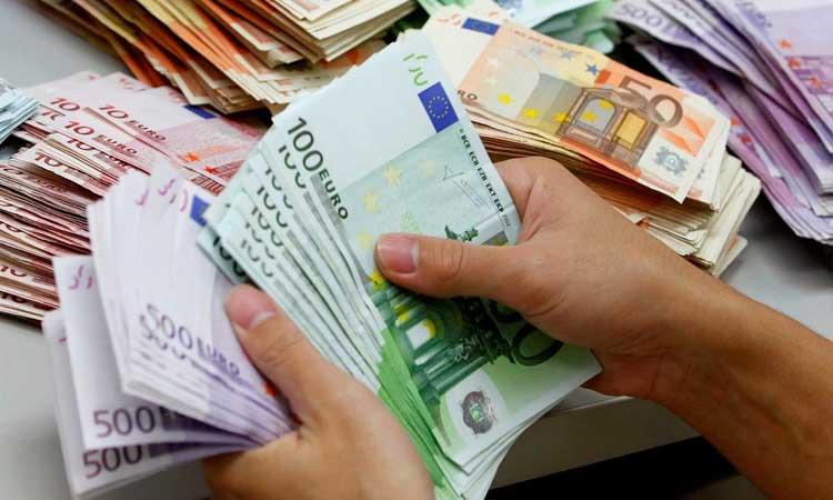 Economia Romaniei a crescut cu 4% in prima jumatate a acestui an