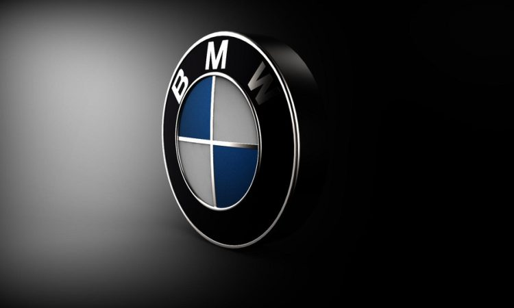 BMW obtine in premiera controlul societatii mixte pe care o detine in China