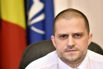 Bogdan Trif: Strategia de dezvoltare a ecoturismului incepe sa contureze o dezvoltare durabila a turismului verde