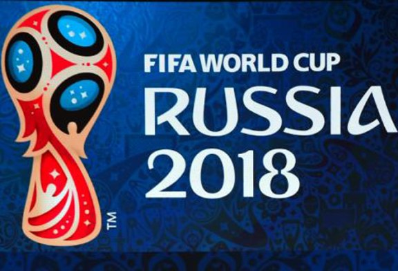 CM 2018: Vezi programul si televizarile meciurilor de la Mondialul de fotbal