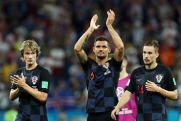 CM 2018: Croatia a invins Islanda cu 2-1 si a castigat Grupa D cu maximum de puncte (VIDEO)