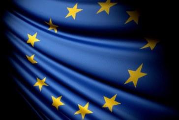 UE analizează posibilitatea de a taxa 70.000 de companii pentru accesul pe piața unică