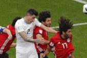 Fotbal – CM 2018: Uruguay, calificata in optimile de finala, dupa 1-0 cu Arabia Saudita