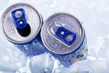 Ministerul Sanatatii propune interzicerea comercializarii bauturilor energizante persoanelor sub 18 ani