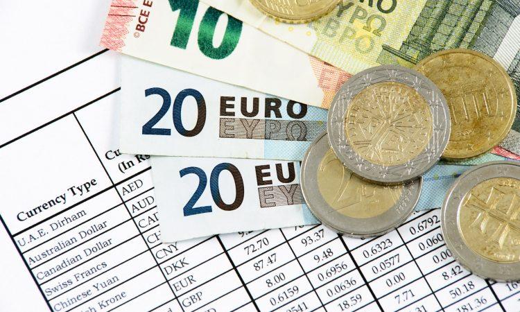 Comisia Europeana a prezentat un buget pentru 2020 care include contributia Regatului Unit