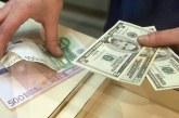 Un bărbat din China, condamnat să-i plătească fostei soţii 7.700 de dolari pentru munca domestică