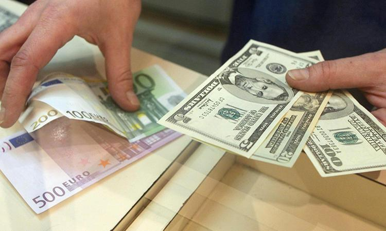 Investitiile straine directe, in crestere cu 8,56%, in primele 11 luni din 2018