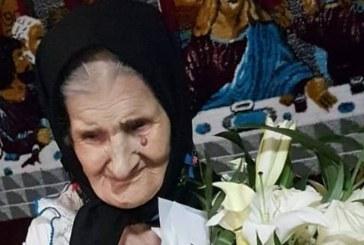 Doua femei din Borsa, omagiate la implinirea varstei de 100 de ani