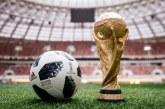 FIFA a amânat toate meciurile prevăzute pentru luna iunie