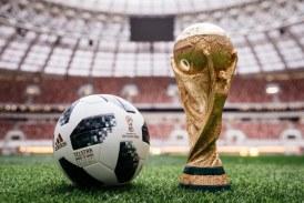 CM 2018: Programul meciurilor de sambata, 23 iunie