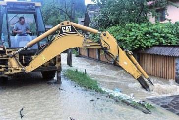 Ce s-a intamplat in anul 2018 la nivelul situatiilor de urgenta, in Maramures