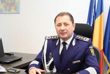Anuntul sefului IGPR privind cazul fetitei ucise in Baia Mare