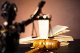 Analiza pe Legile Justitiei: Argumente PRO si CONTRA. Cine are dreptate?