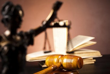 Guvernul a modificat legile Justitiei