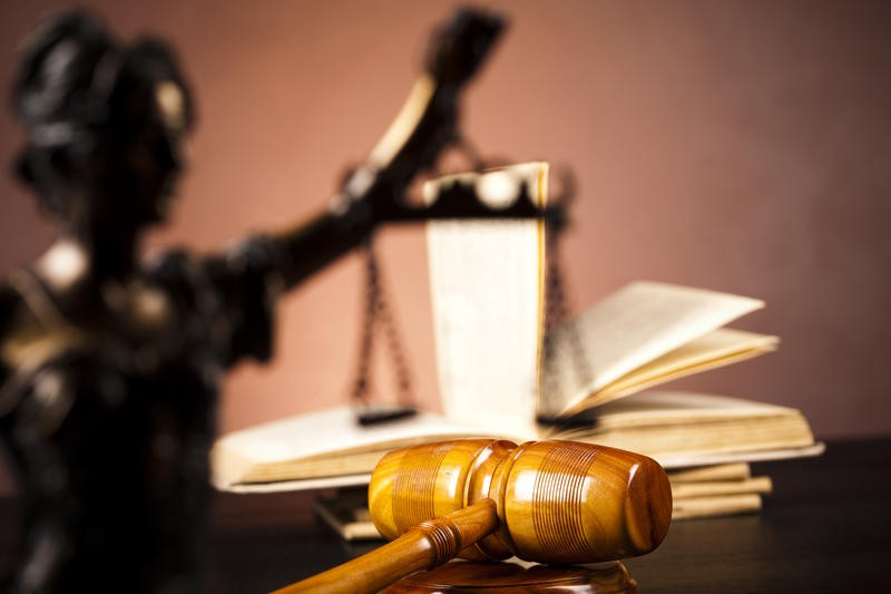 Consiliul Europei ii solicita Romaniei sa astepte opinia Comisiei de la Venetia privind reforma Codului penal
