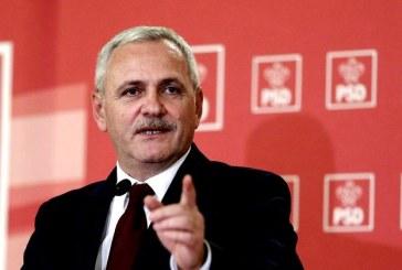 Dispretul – unitatea de masura a guvernarii lui Dragnea. PSD are pata pusa pe romanii din Diaspora