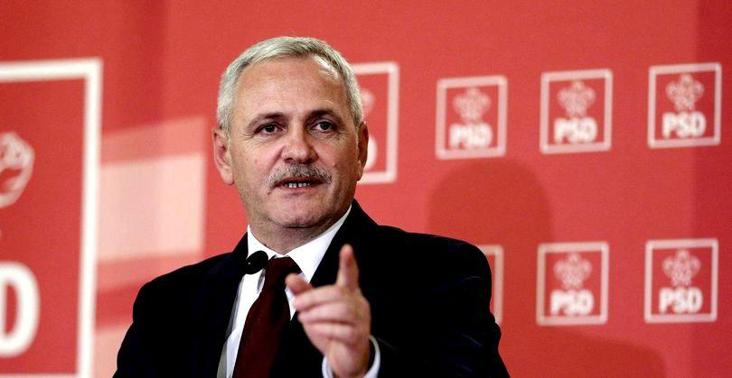 Dispretul - unitatea de masura a guvernarii lui Dragnea. PSD are pata pusa pe romanii din Diaspora