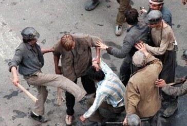ICCJ: Dosarul Mineriadei, retrimis la Parchet