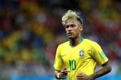 Fotbal – CM 2018: Brazilia invinge foarte greu Costa Rica (VIDEO)