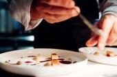 Osteria Francescana, desemnat cel mai bun restaurant din lume, in 2018